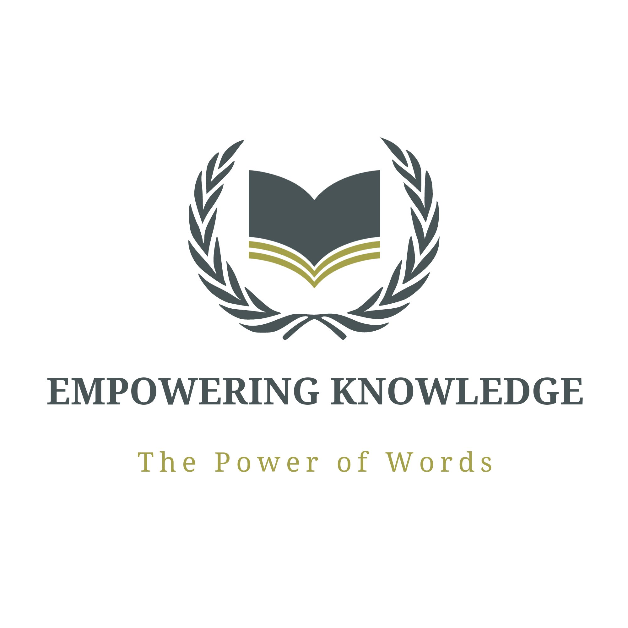 Empowering Knowledge